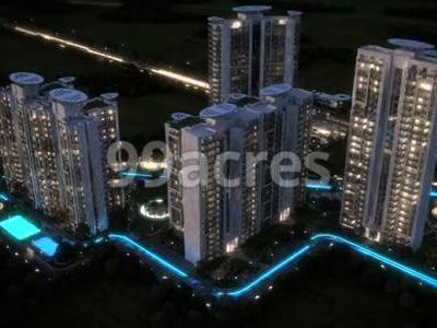 Supertech Limited Supertech Araville Sector-79 Gurgaon