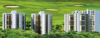 Supertech Limited Supertech Golf Village Yamuna Expressway, Greater Noida