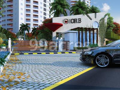 Supertech Limited Supertech ORB Sector-74 Noida