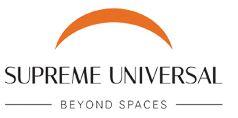 Supreme Universal Builders