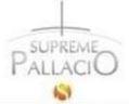 Supreme Pallacio Pune