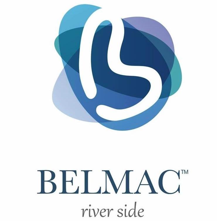 Belmac Riverside Mumbai Navi
