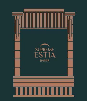Supreme Estia Pune