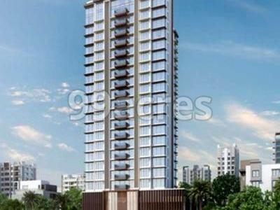 Supreme Universal Builders Supreme 19 Oshiwara, Mumbai Andheri-Dahisar