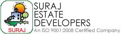 Suraj Estate Developers Kolhapur