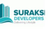 Suraksha Developers