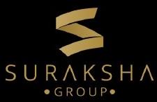 Suraksha Group