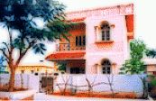Surakshaa Homes Surakshaa Enclave Chandanagar, Hyderabad
