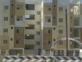Surana Group Surana Pride Residency Srisailam Highway, Hyderabad