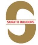 Surath Builders