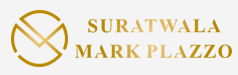 LOGO - Suratwala Mark Plazzo