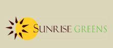 LOGO - Sureka Sunrise Greens