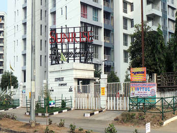 Sureka Group Builders Sureka Sunrise Symphony New Town, Kolkata East