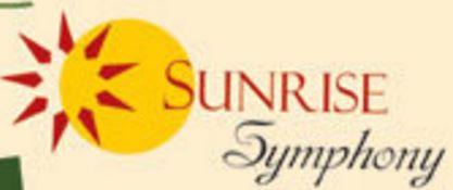 LOGO - Sureka Sunrise Symphony