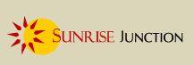 LOGO - Sureka Sunrise Junction