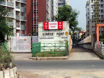 Sureka Group Builders Sureka Sunrise Point New Town, Kolkata East