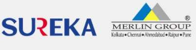Merlin Group and Sureka Group