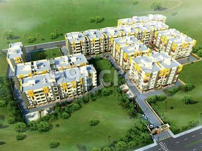 Surekha Builders And Developers Surekha Vatika Hanspal, Bhubaneswar