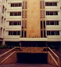 Sureka Group Builders Sureka Merlin Court Ballygunge, Kolkata South