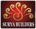Surya Builders Agra