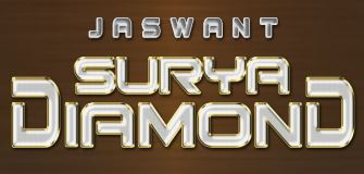 LOGO - Jaswant Surya Diamond