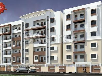 Surya Builders Bangalore Surya Palace Bannerghatta Road, Bangalore South