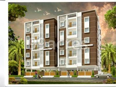 Surya Constructions Hyderabad Surya Saketh Towers Nizampet, Hyderabad