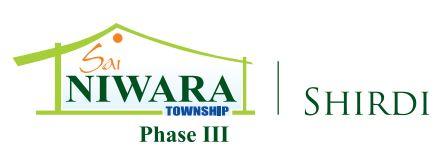 LOGO - Surya Sai Niwara Township Phase 3