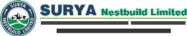Surya Nestbuild