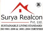 Surya Realcon