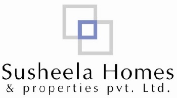 Susheela Homes and Properties