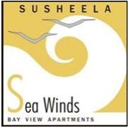 LOGO - Susheela Sea Winds Bay View