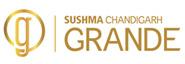 LOGO - Sushma Chandigarh Grande