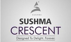 LOGO - Sushma Crescent
