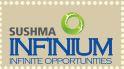 LOGO - Sushma Infinium
