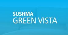 LOGO - Sushma Green Vista