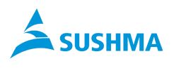 Sushma Buildtech Builders