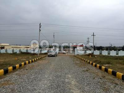 Suvidha Estates Suvidha Gudoor Layout Adibatla, Hyderabad
