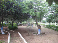 Suvidha Estates Suvidha Vijay Vihar Colony Kandukuru, Hyderabad