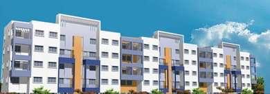 Suvidha Group Pune Suvidha Ambar Narhe, Pune