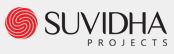 Suvidha Projects Ahmedabad