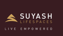 Suyash Lifespaces