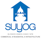 LOGO - Suyog Center