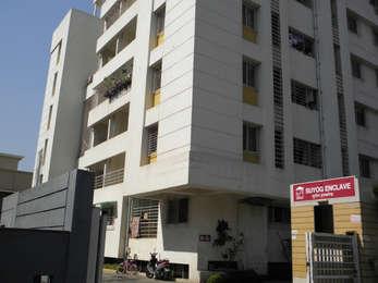 Suyog Development Corporation Suyog Enclave Sakore Nagar, Pune