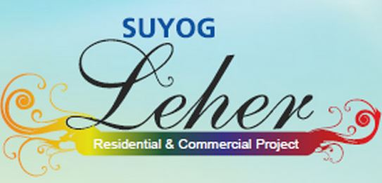 LOGO - Suyog Leher