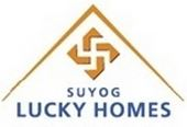LOGO - Suyog Lucky Homes