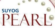 LOGO - Suyog Pearl
