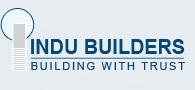 Indu Builders