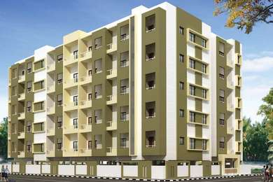 SV Construction Bangalore SV Nest Somasundara Palya, Bangalore South