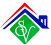 LOGO - SV Sri Sai Balaji Eco Green City